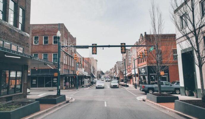 LSS Tennessee - Johnson-City-TN