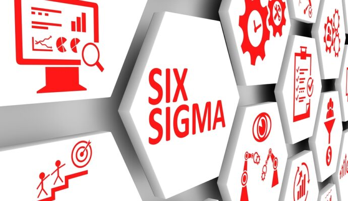 LSS-Tennessee-What-is-Lean-Six-Sigma
